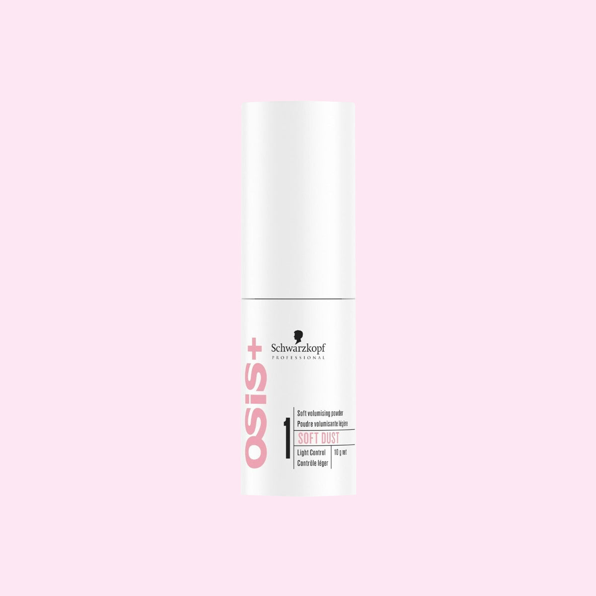 OSiS+ Soft Volumising Dust 10g