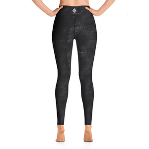 Walk Into Power Leggings