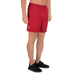 "Men's 6.5"" Athletic Shorts"