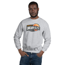 Load image into Gallery viewer, Men's Sweatshirt CDE