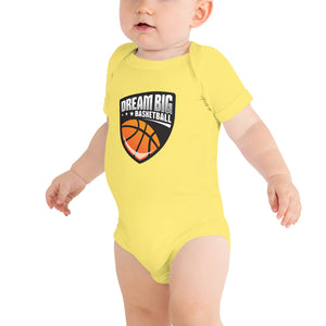 Infant Babysuit DBB