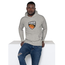 Load image into Gallery viewer, Men's Hoodie DBB