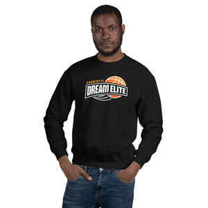 Men's Sweatshirt CDE