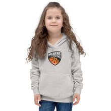 Load image into Gallery viewer, Kids Hoodie DBB