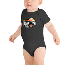 Load image into Gallery viewer, Infant Bodysuit CDE