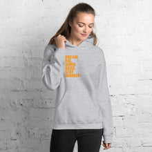 Load image into Gallery viewer, Women's Hoodie Stay Humble