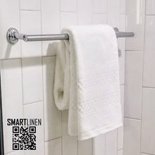 Load image into Gallery viewer, SMARTLINEN® Executive Bath Sheet (FREE Shipping)