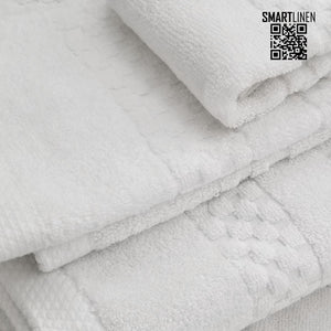 SMARTLINEN® Executive Bath Sheet (FREE Shipping)