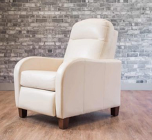 Load image into Gallery viewer, River Leather Recliner Chair