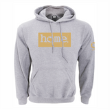 LIGHT GREY HOODIE LIGHT FABRIC