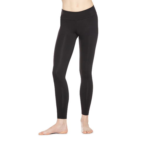 Performance Legging by Revolution