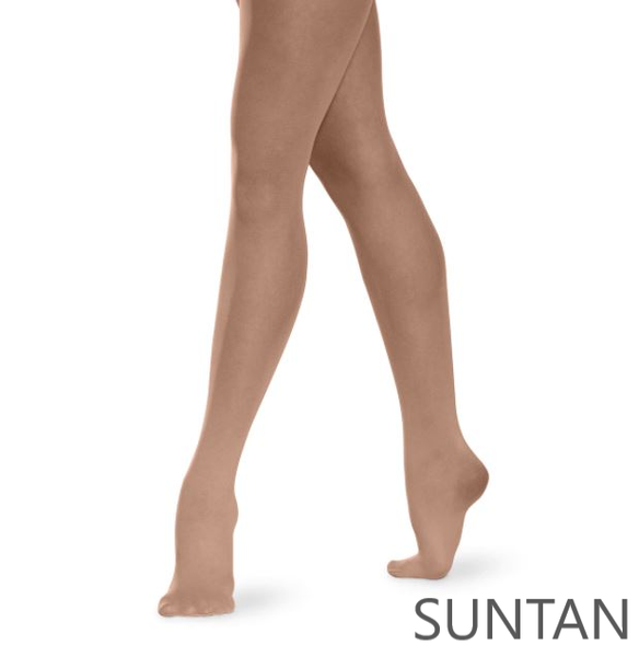 Convertible Tights by Revolution