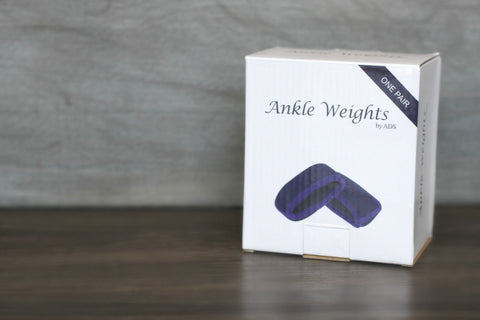 Ankle Weight by ADA