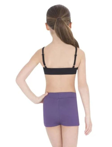 Cami Bra Top by Capezio