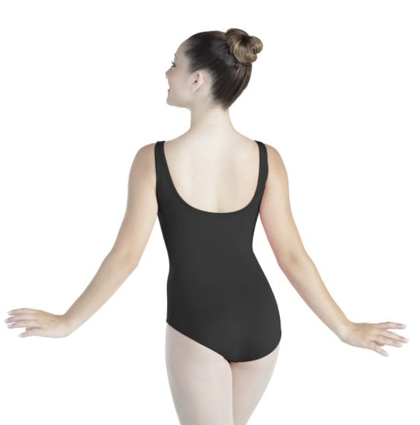 Classic Tank Leotard by Revolution