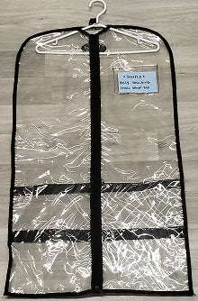 CYT Garment Bag