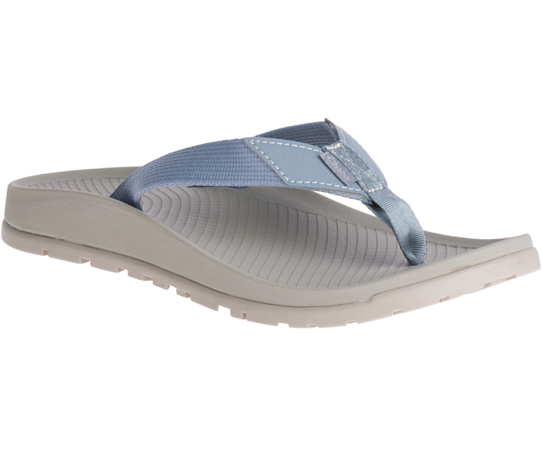 Chaco Womens Lowdown Flip - Tradewinds