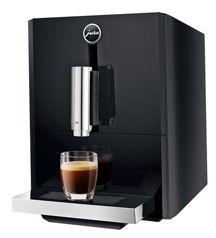 JURA A1 Automatic Coffee Machine Bean To Cup