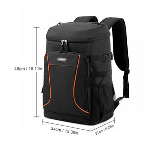 Estarer Insulated Picnic Cooler Backpack
