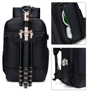 Estarer Professional Camera Backpack