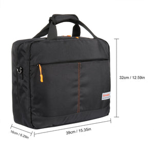 Estarer PS4 Bag Carrying Case