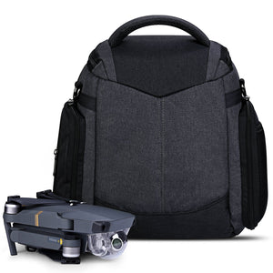 Estarer Drone Backpack Shoulder Bag