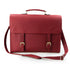 Estarer 15.6 Inch Laptop Satchel Handbag