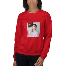 Load image into Gallery viewer, Peace Sweatshirt