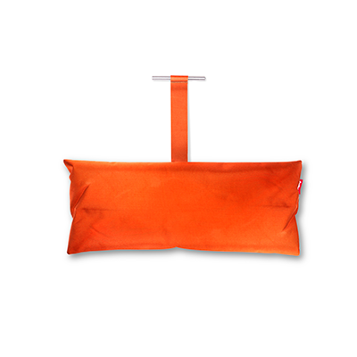 Fatboy® headdemock Kissen - Orange