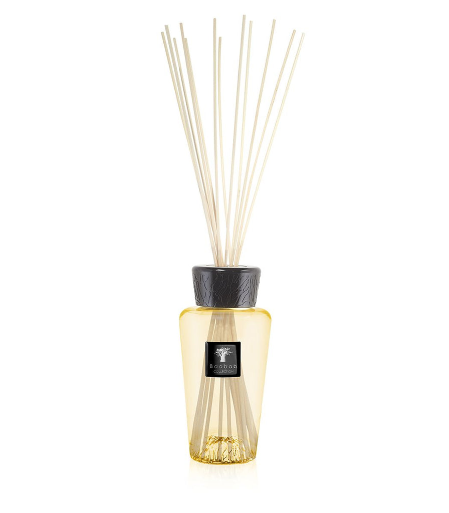 All Seasons - Zanzibar Spices Diffuser