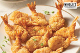 Vannamei Prawns Tail On Butterfly (26-30 COUNT) 500g - MINGLO'S