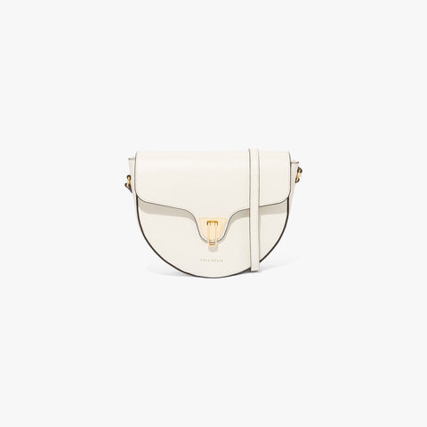 Coccinelle BeatSoft 1501 Cross-Over-Bag bei Coccinelle Colonia