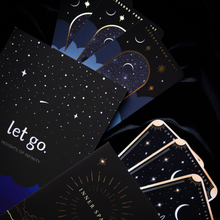 Load image into Gallery viewer, The Cosmic Gift Bundle