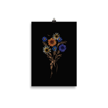 Load image into Gallery viewer, Spring Bouquet [Print]