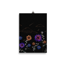 Load image into Gallery viewer, Astral Garden [Print]