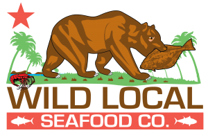 Wild Local Seafood Co