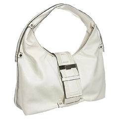Large Belted Hobo Handbags