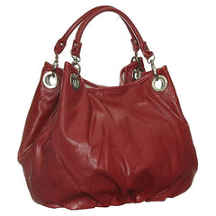 Large Brianna Bucket Bag