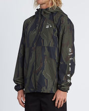 Load image into Gallery viewer, TRADEWINDS WINDBREAK JACKET