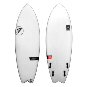 Firewire Surfboards  5 7 Seaside Helium (Pick Up Only)