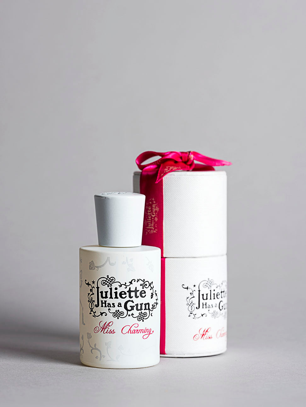 Juliette has a gun - MISS CHARMING 50ml
