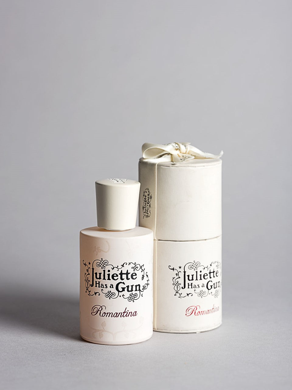 Juliette has a gun - ROMANTINA 50ml
