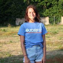 Load image into Gallery viewer, JDRF One Walk