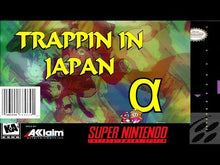 Load and play video in Gallery viewer, Trappin in Japan α (game of the year edition) - HD Download