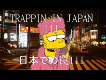 Load and play video in Gallery viewer, Trappin in Japan 3 - HD Download