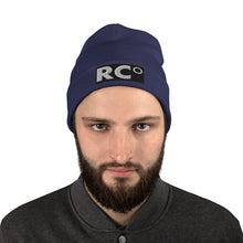 Load image into Gallery viewer, RC° Beanie