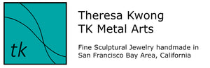 TK Metal Arts