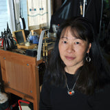 Theresa Kwong_About