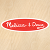Show more products from Melissa & Doug