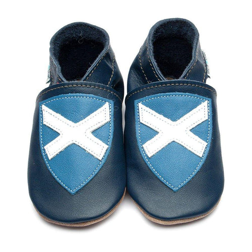 Saltire Navy - souzu.co.uk